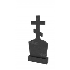 Cross №5
