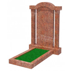 Elite Monument №1