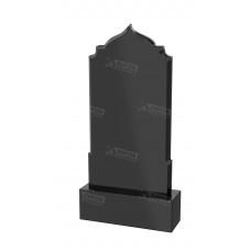 Figured monument №030