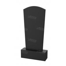Figured monument №044